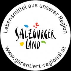 Garantiert-Regional_ab_20mm_cmyk+Linie.png