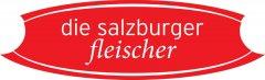 Logo_Salzburger_Fleischer.jpg