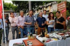 Salzburger_Fleischer_Grillshow_7_7_2021_8416_dxohdr.jpg