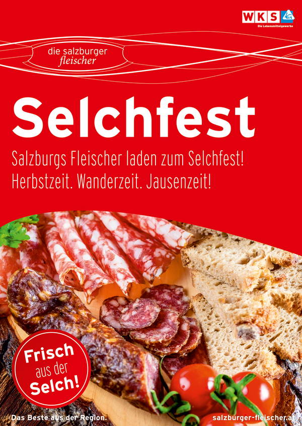 selchfest 2019 Jause 600px